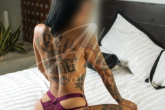 escort-xiomara-suicide-girl-tatoo-tatuajes-ink-girl-sanpedro-18