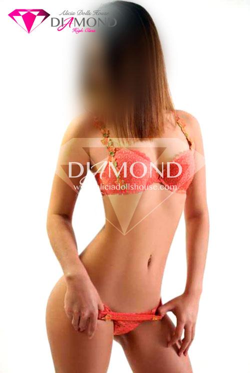 diamond-yazz-escort-en-monterrey-3
