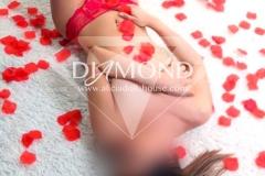 diamond-yazz-escort-en-monterrey-4