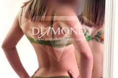 diamond-yazz-escort-en-monterrey-6