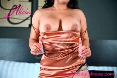 Yelena-escort-en-monterrey-10