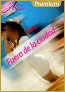Luciafuera