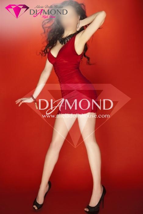 Amanda Diamond (4)