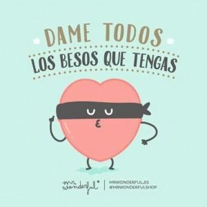 4eb41df10ab5a51ec3a5bb939b5e4297--kiss-you-the-kiss