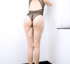 ivanna-escorts-en-monterrey (20)