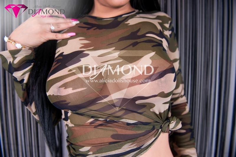 Diamond-Yazmin (5)