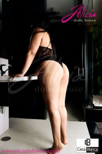 dolls-wendy-escorts-en-monterrey (20)