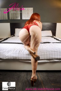 paris-escorts-en-monterrey-16 (1)